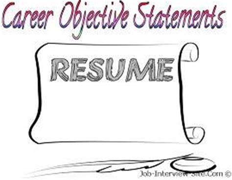 Sample Middle Grade School Teacher Resume