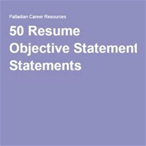 Grade school teacher resume sample